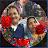 Mukesh Bhardwaj avatar image