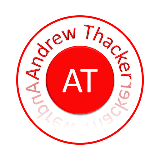 Andrew Thacker