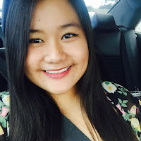 Profile picture of angielyn