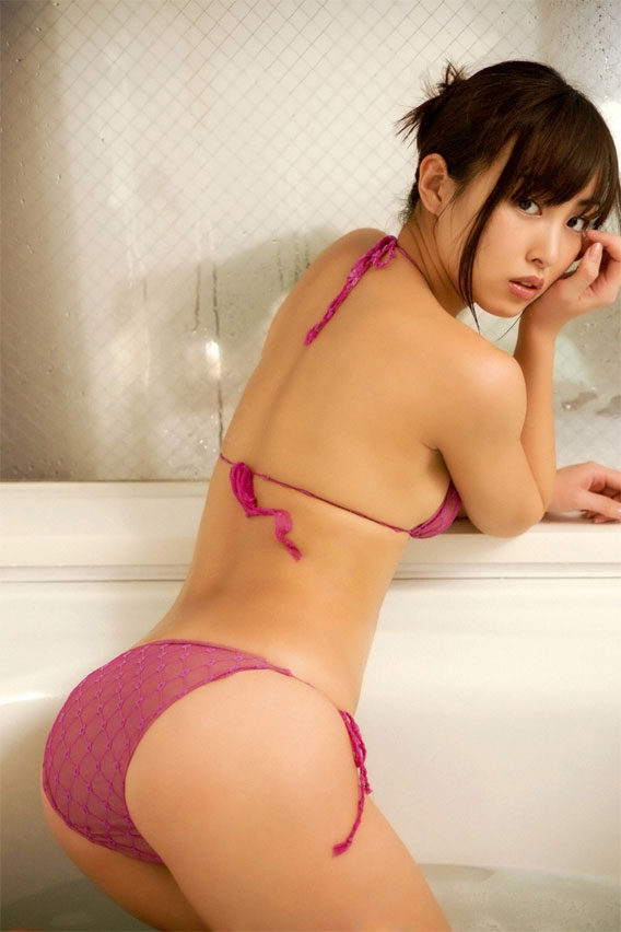 Minase Yashiro Photo Galleries (Minase Yashiro, Yashiro Minase, 八代みなせ, やしろみなせ)