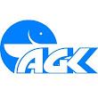 AGKTech