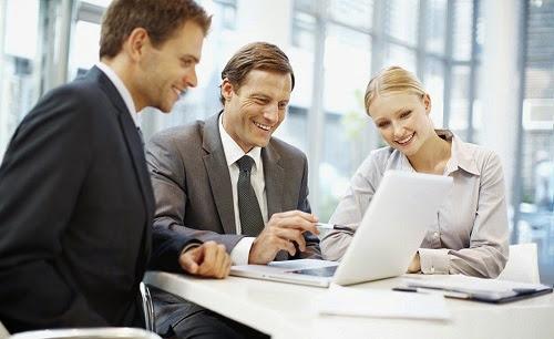 Claves para promocionar y vender tus servicios profesionales