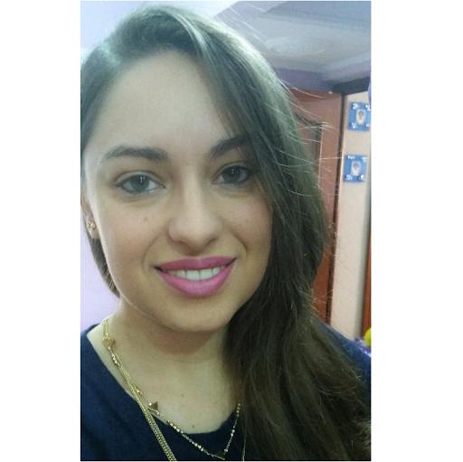 Silvia Ferrera avatar