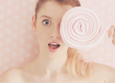lollypopgirl