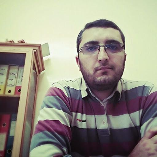 سید عطا
