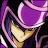Zelgadis Greywords avatar image