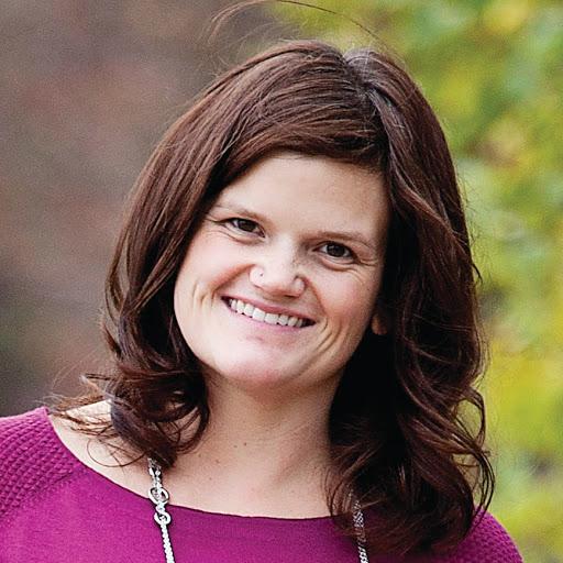 Amanda Wegner