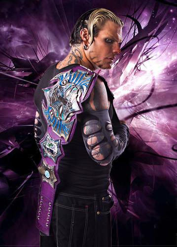 Jeff Hardy comenta sobre sus adicciones y problemas personales Jeff+hardy