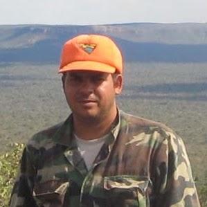 Marcial Ruiz