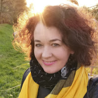 Katandi Balazs profilképe