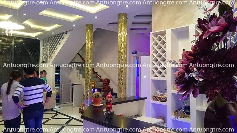 Thiet Ke Thi Cong Karaoke Kingdom Buon Ho%2B%252822%2529