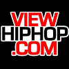 view hiphop