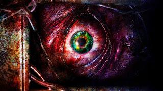 Resident Evil: Revelations 2 | Сравнить цены и купить ключ дешевле