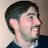 Dave Goldstein avatar image