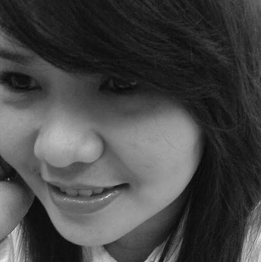 Sheryl Ng