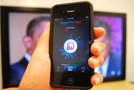 Super-PAC-App-2012-09-2-12-25.jpg