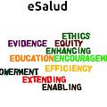 definir eSalud