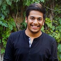 Shrijit Singh's avatar
