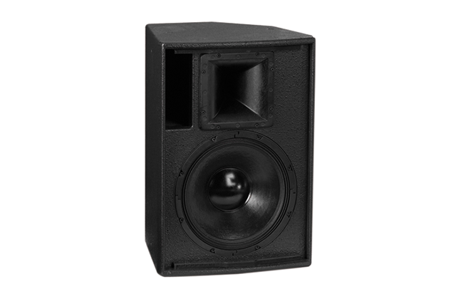 Martin Audio Blackline S12