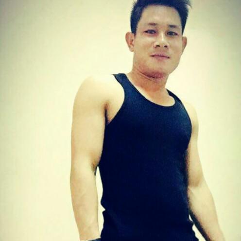 Thanhdang