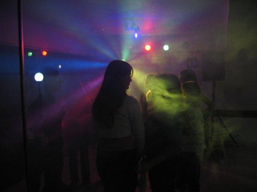 evento, festa, som e dj, dj para festa, festa com dj, dj em sp, dj em sao paulo, balada em casa, dj para evento, contratar dj, dj som e iluminação, dj para festa em sp, aluguel de som sp, contratar dj para festa, preço de dj para festa