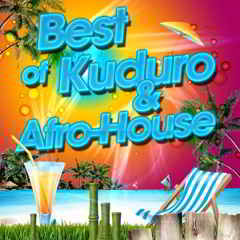 Baixar MP3 Grátis best of kuduro afro house 2012 Best Of Kuduro & Afro House 2012