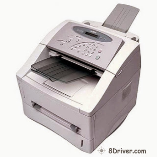 Download Brother MFC-P2500 series printer driver, & how you can deploy your current Brother MFC-P2500 series printer software work with your company computer