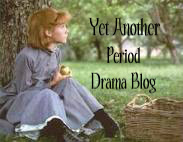Yet Another Period Drama Blog