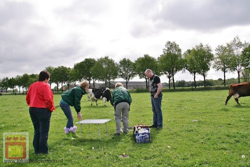 moederdagontbijt in het weiland overloon 13-05-2012 (8).JPG