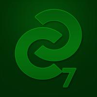 CelticChrisH7's profile picture on TripHappy