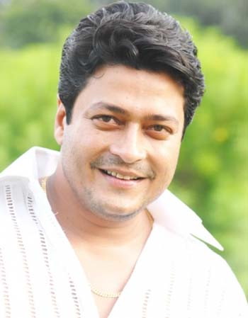 Bangladeshi actor ferdous wife sexual dysfunction