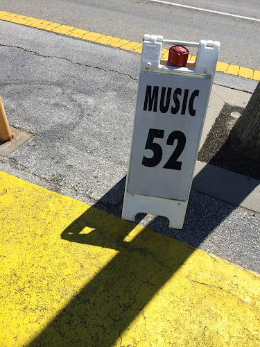 Advance FastPass+