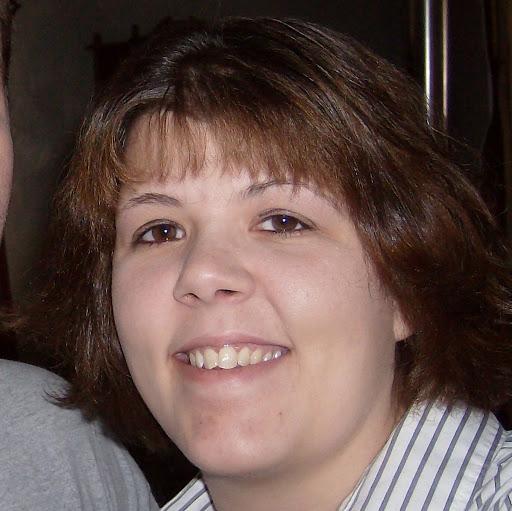 Theresa Cochran
