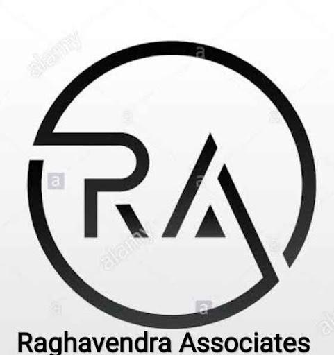 Raghavendra A Photo 19