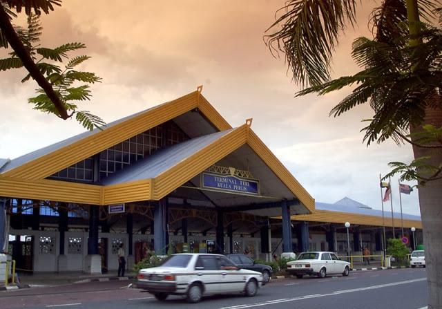 terminal-kuala-perlis