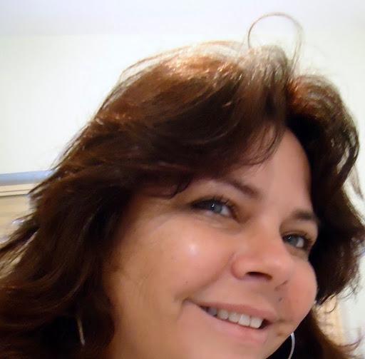 Jane Lobato