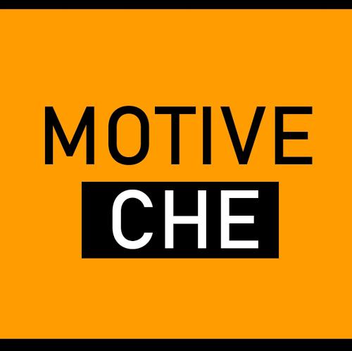 Motive CHE