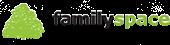 Семейная социальная сеть FamilySpace - ресурс с большими возможностями
