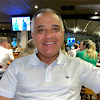 Mercio Santana