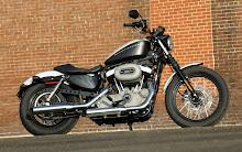 motorbikes 1440x900 wallpaper