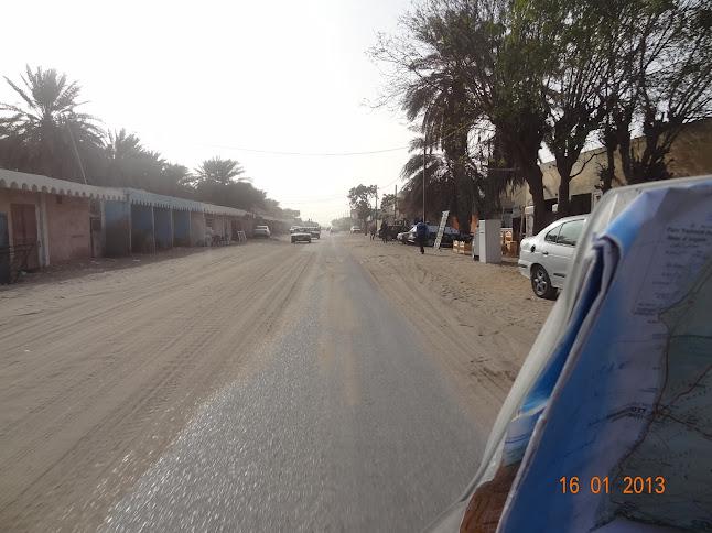 marrocos - Marrocos e Mauritãnia a Queimar Pneu e Gasolina - Página 8 DSC06166