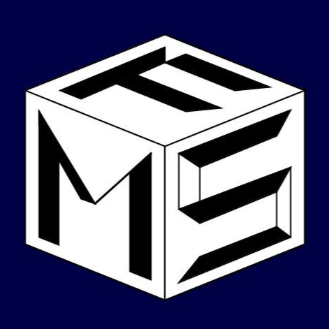 Der3's icon