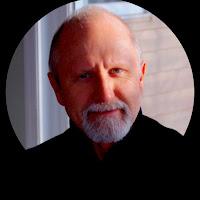 Charley B Murphy (C. B. Murphy)'s avatar