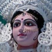 Sanchari.Saha
