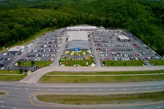 Princeton West Virginia