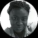 Akosua Afriyie Owusu