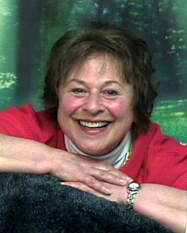 Sandra Adler