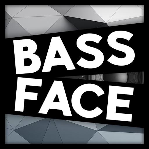 BassFace