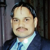 Profile picture of Harsh Bhargava