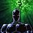 Phoenix T'Kar avatar image